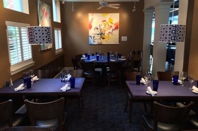 Jacksonville Seafood Blue Fish Jax (18)
