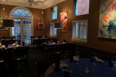Jacksonville Seafood Blue Fish Jax (21)