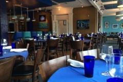 Jacksonville Seafood Blue Fish Jax (17)