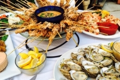 Jacksonville Seafood Blue Fish Jax (22)