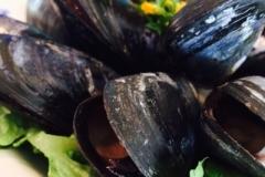 Jacksonville Seafood Blue Fish Jax (34)