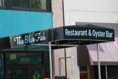 Blue Fish Jax Avondale (12)